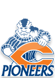 Carroll University Pioneers